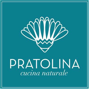 Pratolina Paris – L'Italien du 2ème arrondissement