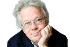 Gilles Pudlowski