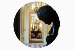 On parle de nous Pratolina Paris - L'Italien du 2ème arrondissement Paris